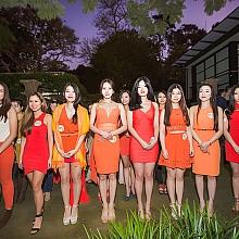 2015 MCCP 中华小姐悉尼赛区活動\'今橙唯我,豪宅派對@SYDPHOTOS|悉尼活动 Party摄影