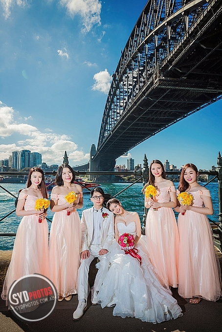 M-154.jpg, By Photographer Sydphotos.wedding, Created on 16 Oct 2015, SYDPHOTOS Photography all rights reserved.