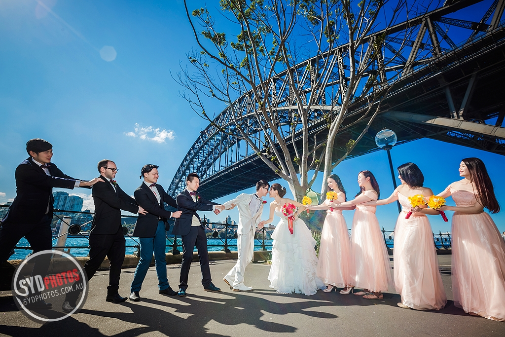 M-134.jpg, By Photographer Sydphotos.wedding, Created on 16 Oct 2015, SYDPHOTOS Photography all rights reserved.