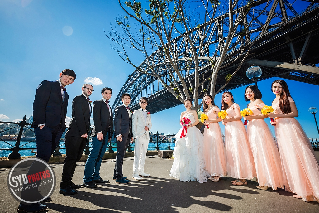 M-132.jpg, By Photographer Sydphotos.wedding, Created on 16 Oct 2015, SYDPHOTOS Photography all rights reserved.