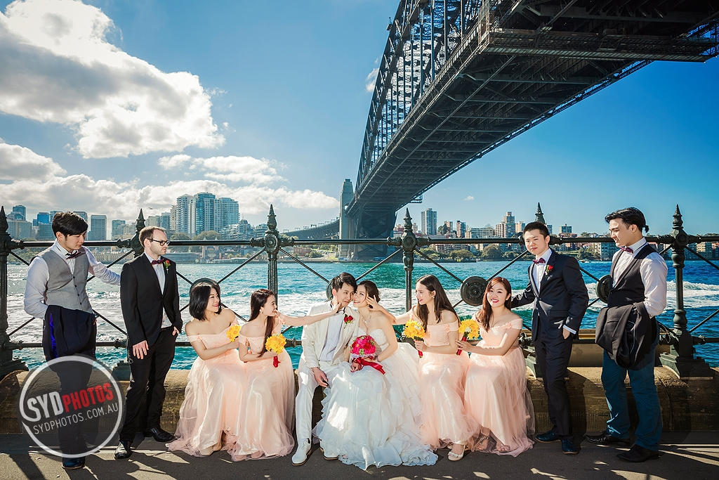 M-163.jpg, By Photographer Sydphotos.wedding, Created on 16 Oct 2015, SYDPHOTOS Photography all rights reserved.