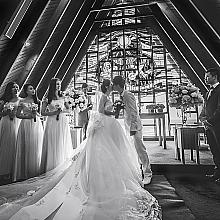 ID-35172-Stephanie & Issac-Wedding-悉尼婚禮摄影|悉尼婚礼策划