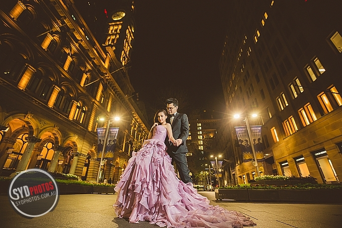 M-176.jpg, By Photographer Prewedding, Created on 02 Dec 2015, SYDPHOTOS Photography all rights reserved.