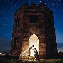 ID-44902-毛毛-Prewedding-悉尼婚紗摄影 悉尼婚纱摄影