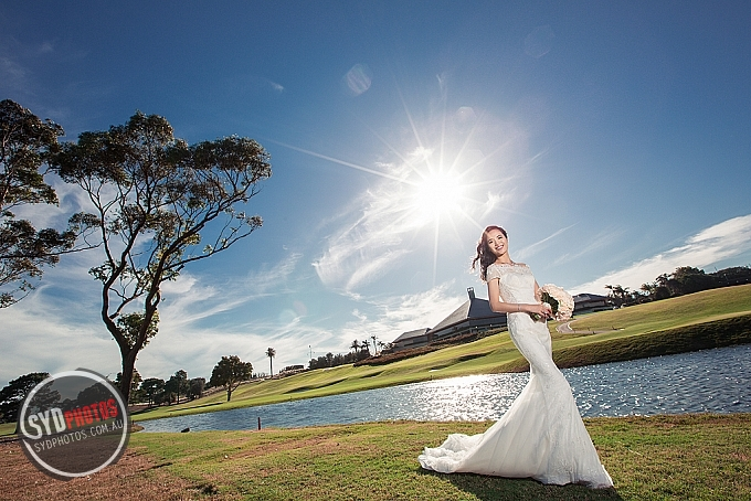 CHS_1759.jpg, By Photographer Sydphotos.wedding, Created on 27 Dec 2015, SYDPHOTOS Photography all rights reserved.