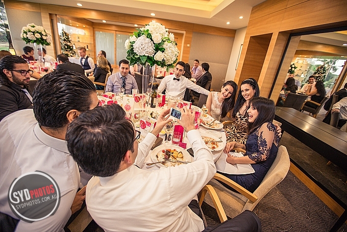CHS_2050.jpg, By Photographer Sydphotos.wedding, Created on 27 Dec 2015, SYDPHOTOS Photography all rights reserved.