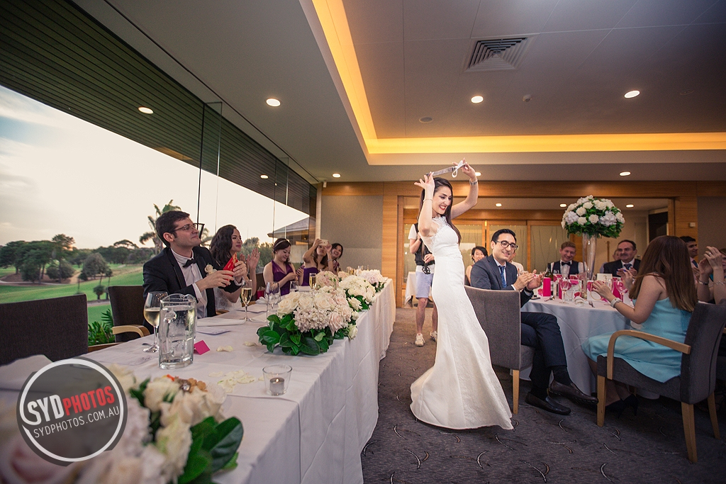 CHS_2301.jpg, By Photographer Sydphotos.wedding, Created on 27 Dec 2015, SYDPHOTOS Photography all rights reserved.