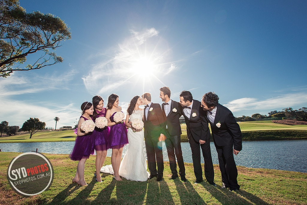 CHS_1771.jpg, By Photographer Sydphotos.wedding, Created on 27 Dec 2015, SYDPHOTOS Photography all rights reserved.