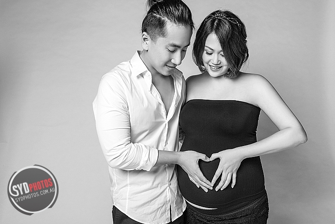 Dyl-39.jpg, By Photographer Pregnancy, Created on 26 Feb 2016, SYDPHOTOS Photography all rights reserved.