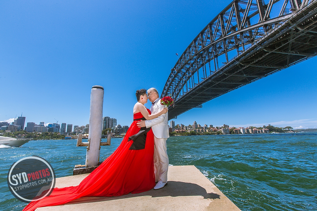 ID-58488-Melody-SydneyPre-weddingPhotography
