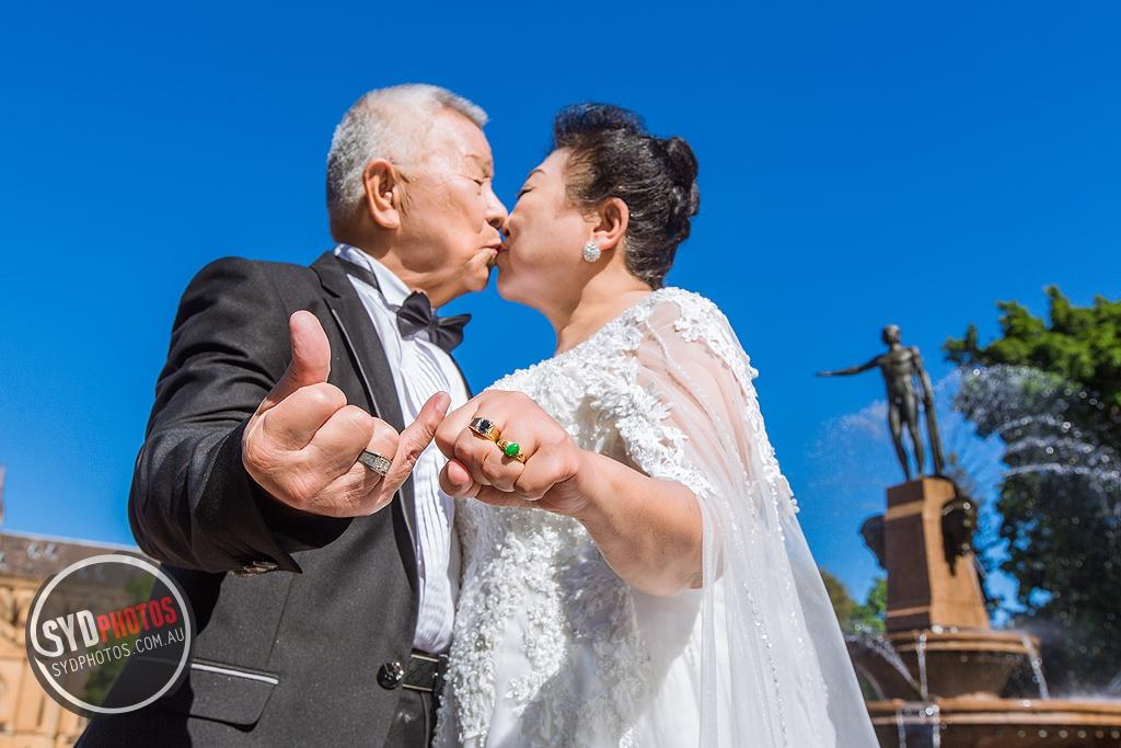 ID-58488-Melody-SydneyPre-weddingPhotography