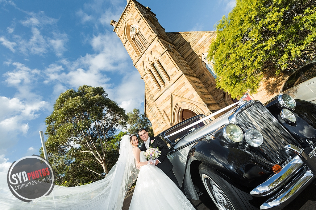 SSS_0480.jpg, By Photographer Sydphotos.wedding, Created on 04 Mar 2016, SYDPHOTOS Photography all rights reserved.