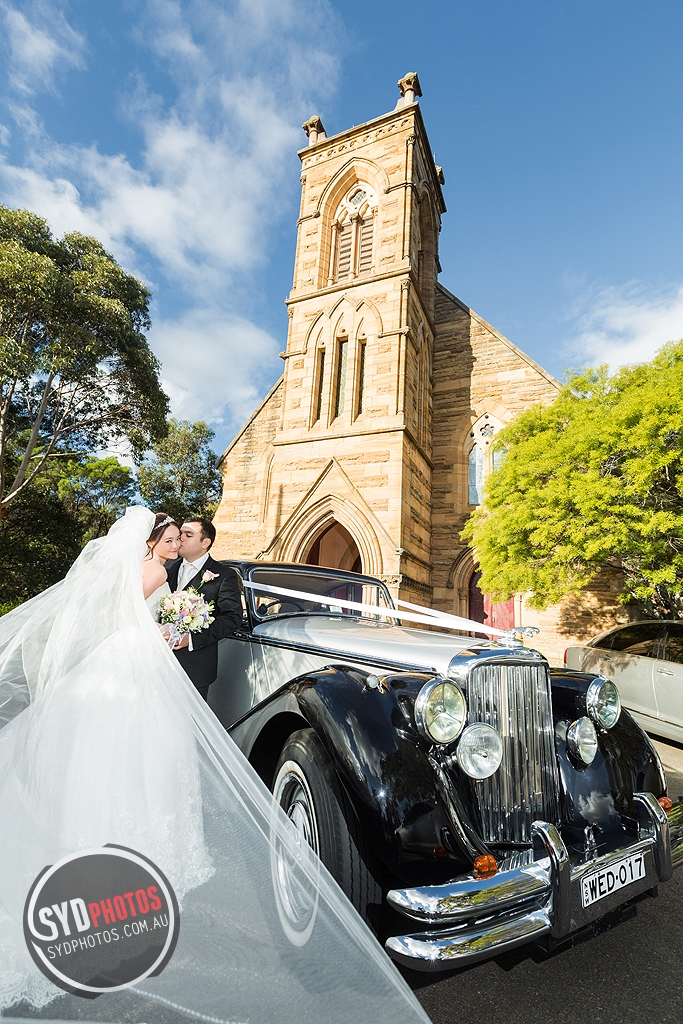 SSS_0482.jpg, By Photographer Sydphotos.wedding, Created on 04 Mar 2016, SYDPHOTOS Photography all rights reserved.