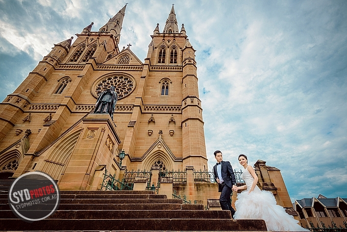CM1_3259.jpg, By Photographer Prewedding, Created on 27 Mar 2016, SYDPHOTOS Photography all rights reserved.
