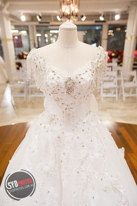 WD-0035 (bodice), By Photographer Bridal.Dress, Created on 16 Apr 2016, SYDPHOTOS Photography all rights reserved.