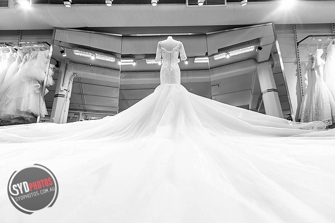 _HS_7594-2.jpg, By Photographer Bridal.Dress, Created on 13 Apr 2016, SYDPHOTOS Photography all rights reserved.
