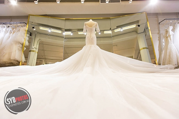 WD-0022 (train), By Photographer Bridal.Dress, Created on 13 Apr 2016, SYDPHOTOS Photography all rights reserved.