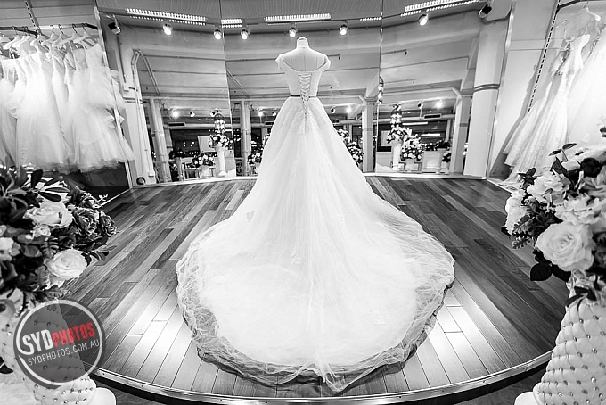 WD-0030 (BW), By Photographer Bridal.Dress, Created on 13 Apr 2016, SYDPHOTOS Photography all rights reserved.