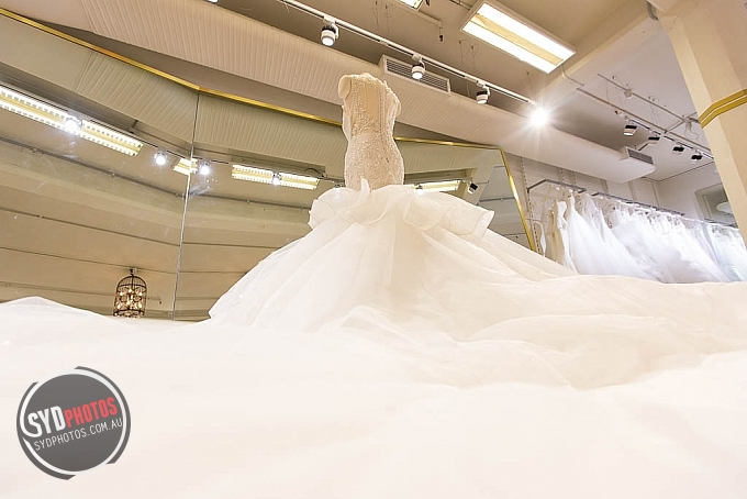 WD-0036 (train), By Photographer Bridal.Dress, Created on 16 Apr 2016, SYDPHOTOS Photography all rights reserved.
