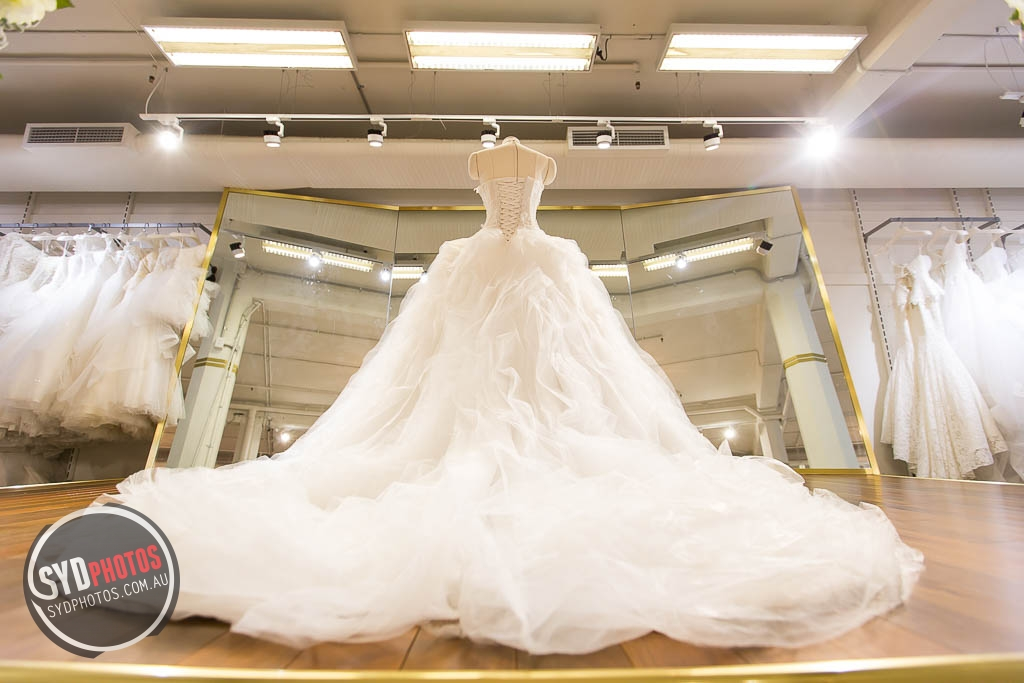 WD-0025 (train2), By Photographer Bridal.Dress, Created on 13 Apr 2016, SYDPHOTOS Photography all rights reserved.