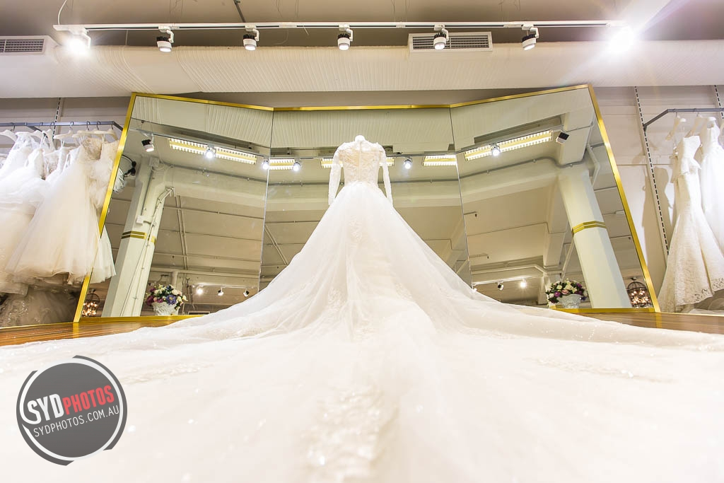 WD-0038 (train), By Photographer Bridal.Dress, Created on 19 Apr 2016, SYDPHOTOS Photography all rights reserved.