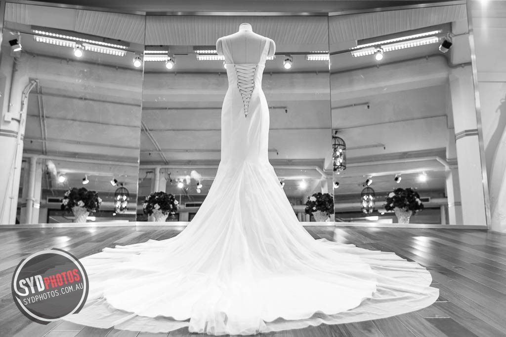 WD-0017 (BW), By Photographer Bridal.Dress, Created on 12 Apr 2016, SYDPHOTOS Photography all rights reserved.