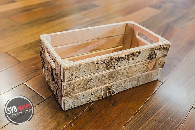 Rustic Wooden Crate (Item-0030), By Photographer Wedding.Plan, Created on 20 Apr 2016, SYDPHOTOS Photography all rights reserved.
