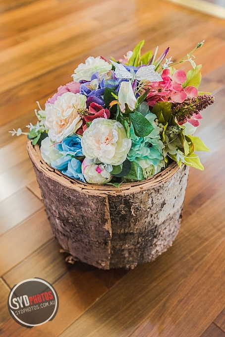 Hollow Wooden Stump (Item-0032), By Photographer Wedding.Plan, Created on 20 Apr 2016, SYDPHOTOS Photography all rights reserved.