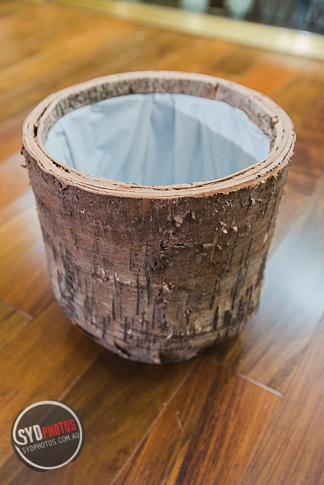 Rustic Wooden Base (Item-0045), By Photographer Wedding.Plan, Created on 20 Apr 2016, SYDPHOTOS Photography all rights reserved.