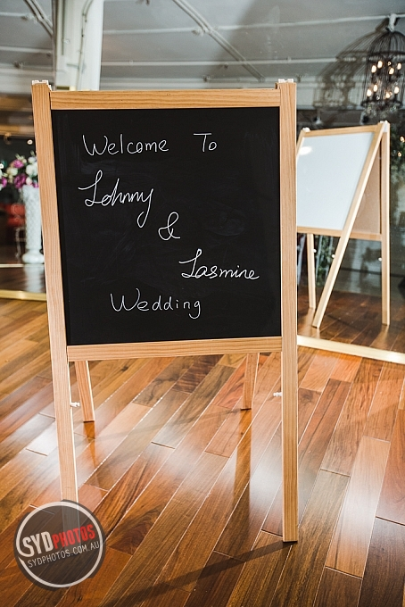 Chalkboard Sign (Item-0056), By Photographer Wedding.Plan, Created on 20 Apr 2016, SYDPHOTOS Photography all rights reserved.