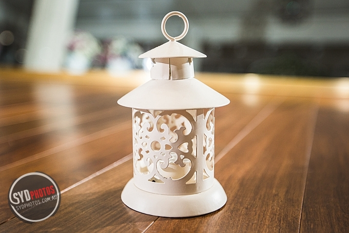 Lantern - Small (Item-0063), By Photographer Wedding.Plan, Created on 20 Apr 2016, SYDPHOTOS Photography all rights reserved.