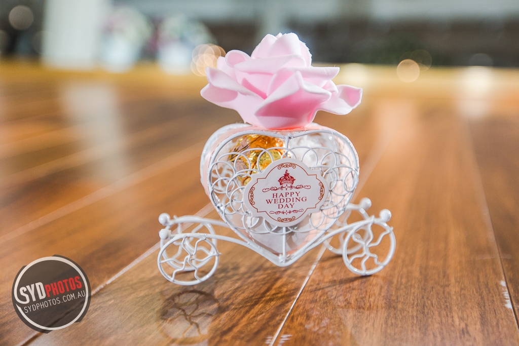 Bonbonniere Carriage (Item-0068), By Photographer Wedding.Plan, Created on 20 Apr 2016, SYDPHOTOS Photography all rights reserved.