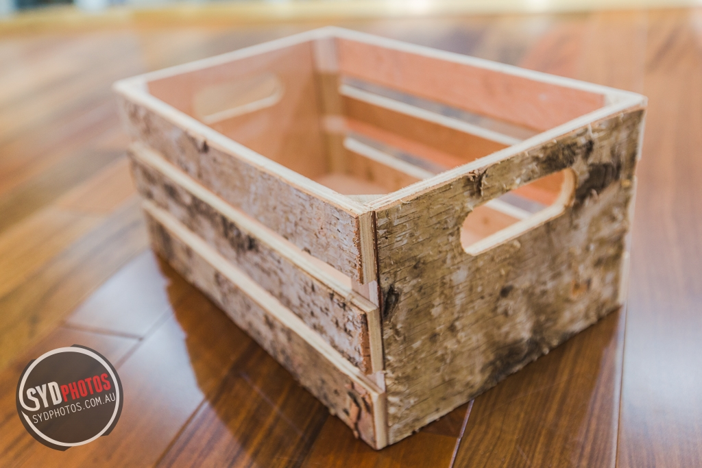 Rustic Wooden Crate (Item-0028), By Photographer Wedding.Plan, Created on 20 Apr 2016, SYDPHOTOS Photography all rights reserved.