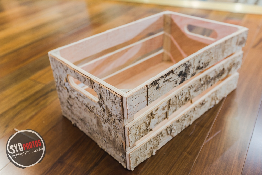 Rustic Wooden Crate (Item-0027), By Photographer Wedding.Plan, Created on 20 Apr 2016, SYDPHOTOS Photography all rights reserved.