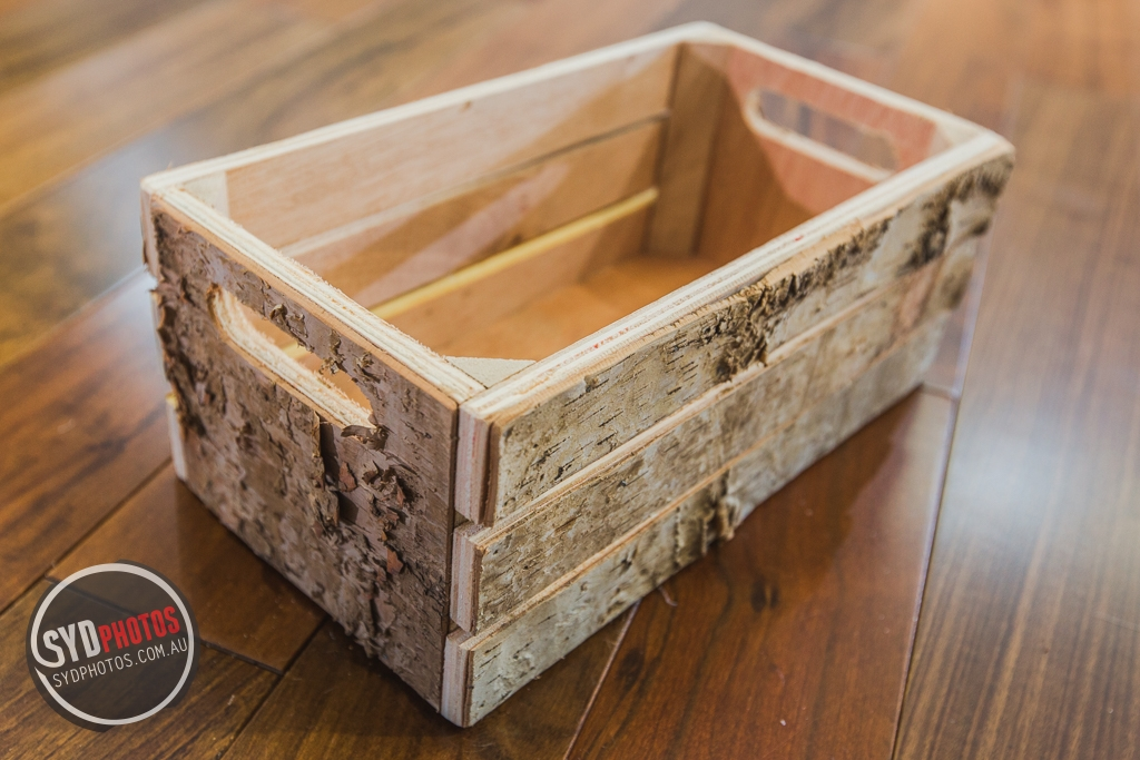 Rustic Wooden Crate (Item-0029), By Photographer Wedding.Plan, Created on 20 Apr 2016, SYDPHOTOS Photography all rights reserved.
