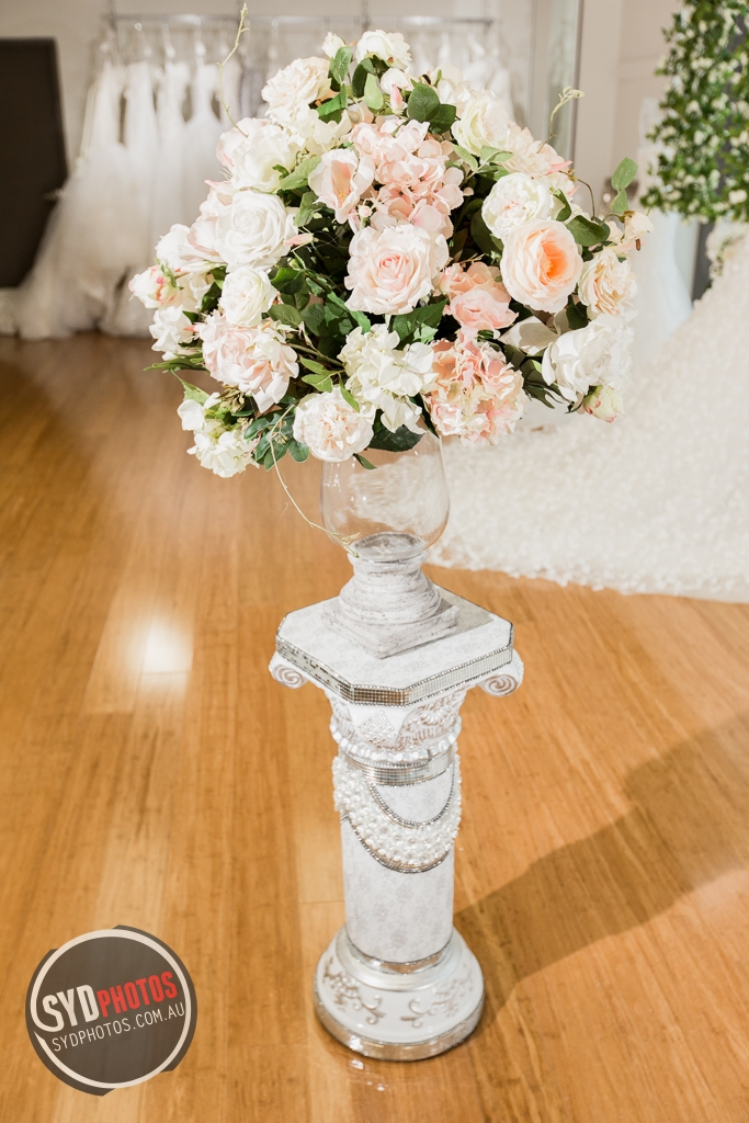Vase Stand (Item-0017), By Photographer Wedding.Plan, Created on 20 Apr 2016, SYDPHOTOS Photography all rights reserved.