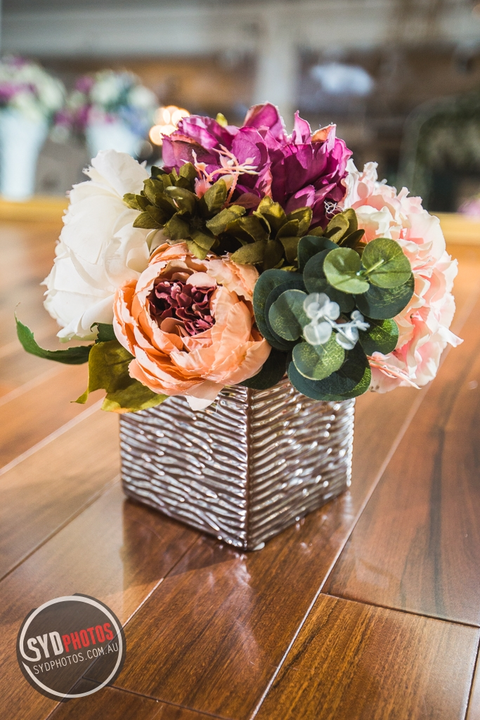 Square Vase (Item-0066), By Photographer Wedding.Plan, Created on 20 Apr 2016, SYDPHOTOS Photography all rights reserved.
