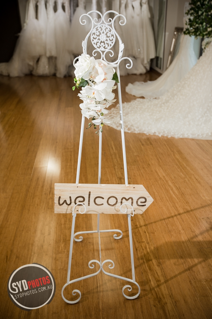 Welcome (Item-0014), By Photographer Wedding.Plan, Created on 20 Apr 2016, SYDPHOTOS Photography all rights reserved.