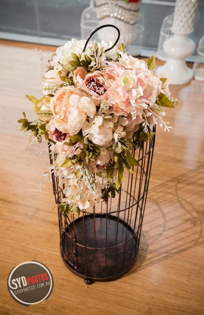 Birdcage (Item-0019), By Photographer Wedding.Plan, Created on 20 Apr 2016, SYDPHOTOS Photography all rights reserved.