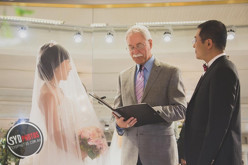 ID-65602-刘先生-Pre wedding(悉尼婚纱摄影)