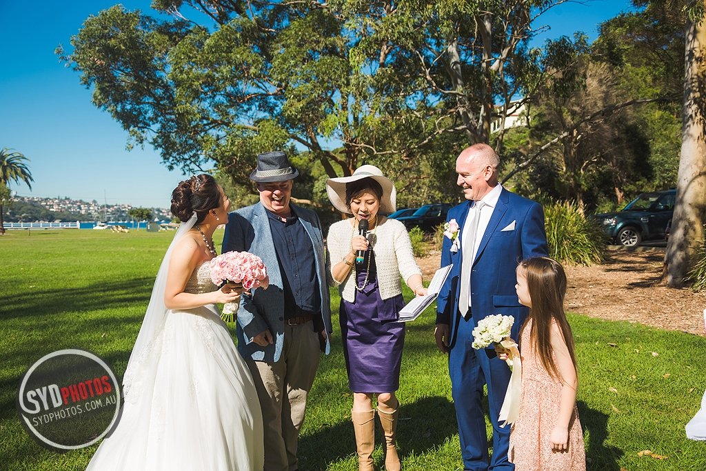 _YDL9461.jpg, By Photographer Sydphotos.wedding, Created on 09 Jun 2017, SYDPHOTOS Photography all rights reserved.