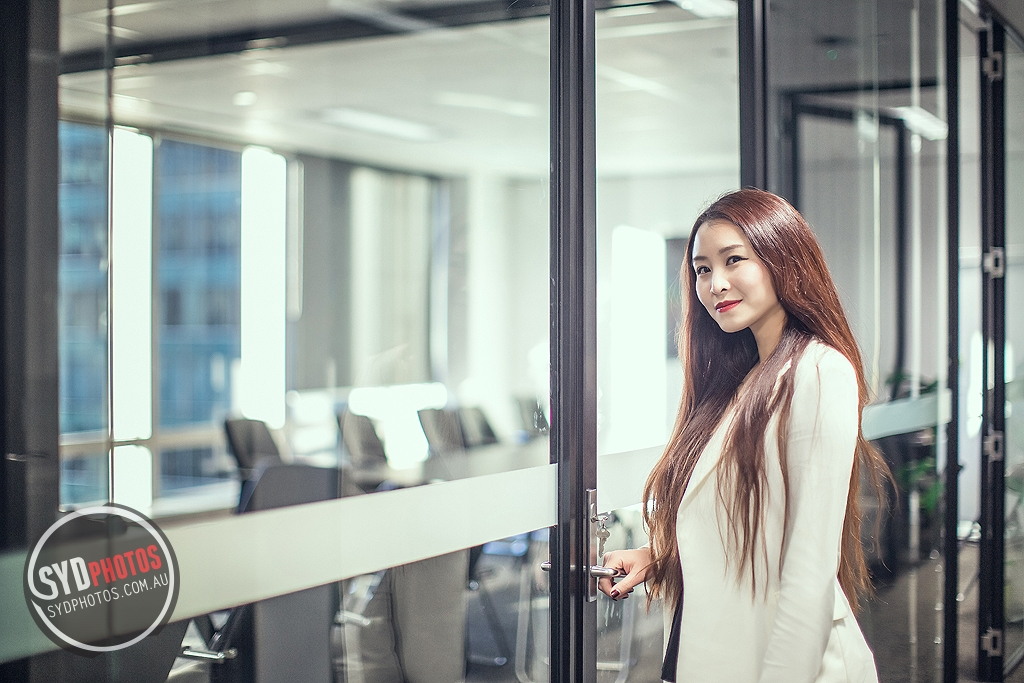 _HS_8649.jpg, By Photographer Sydphotos.Commercial, Created on 01 Jul 2016, SYDPHOTOS Photography all rights reserved.