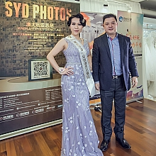 Events Parties Photography Sydney