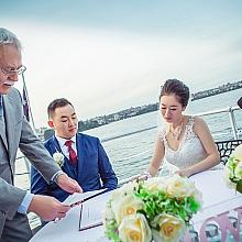 ID-68629-Fengj&Shirley-Wedding(悉尼婚礼)|悉尼婚礼策划