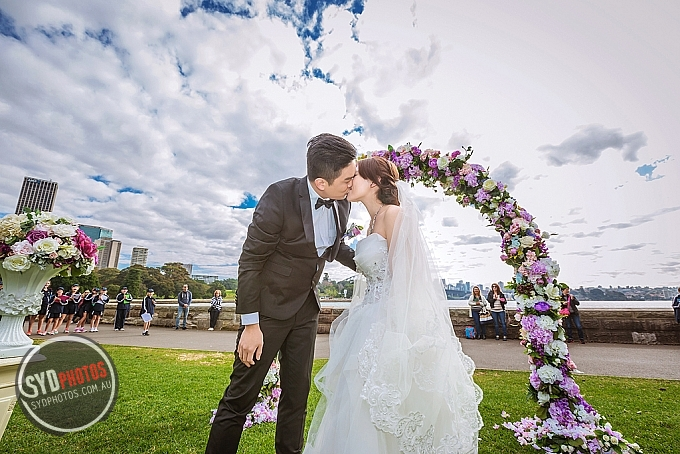 DYL-183.jpg, By Photographer Sydphotos.wedding, Created on 12 Aug 2016, SYDPHOTOS Photography all rights reserved.