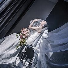 ID-29193-Sookie-wedding(悉尼婚纱摄影)|悉尼婚纱摄影
