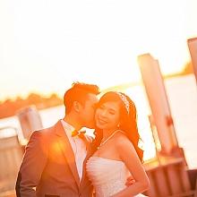 ID-70942-Susie-Pre-Wedding(悉尼婚纱摄影)|Real Estate 房产摄影