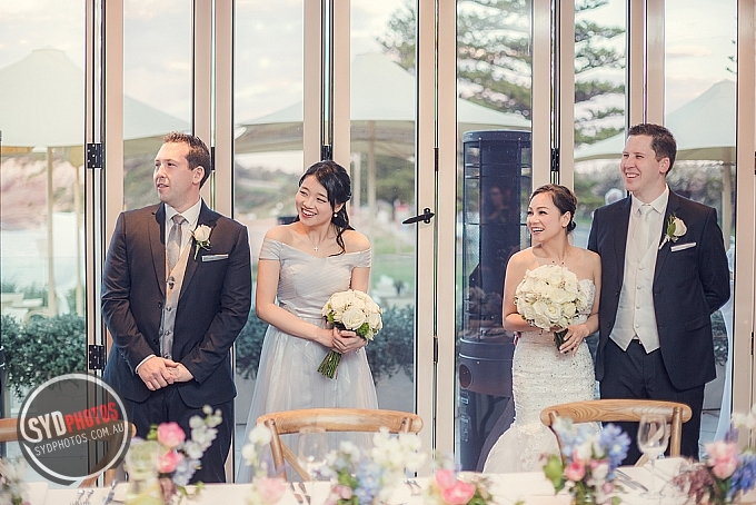 _YDL1180.jpg, By Photographer Sydphotos.wedding, Created on 25 Sep 2016, SYDPHOTOS Photography all rights reserved.