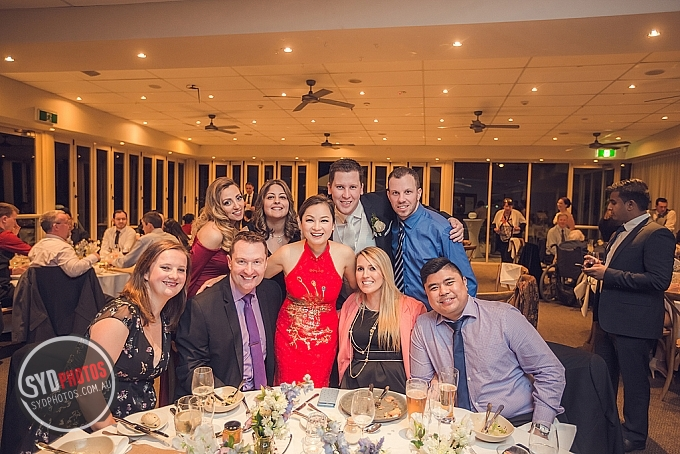 _YDL1332.jpg, By Photographer Sydphotos.wedding, Created on 25 Sep 2016, SYDPHOTOS Photography all rights reserved.