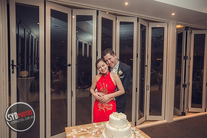 _YDL1472.jpg, By Photographer Sydphotos.wedding, Created on 25 Sep 2016, SYDPHOTOS Photography all rights reserved.